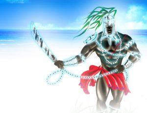 Aclamação ás forças poderosas de Ogum ou São Jorge Guerreiro para vencer demandas Espirituais na área da saúde e material