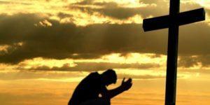 Oração Contra Todos os Malefícios