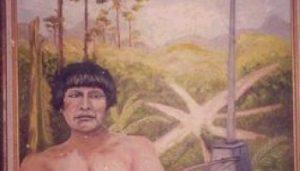 O Sacerdote de Umbanda e o Sacerdócio Umbandista
