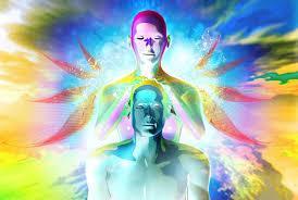 Estudo sobre mistificação e o espirito atuante