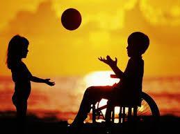 A Deficiência Física e Mental Sob a Ótica Espiritualista