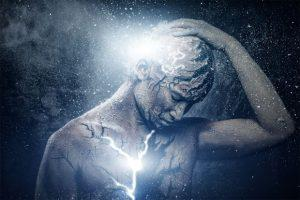 O duplo egoísmo, viver não se resume a reencarnação e karma