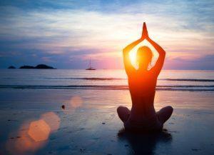Veja como evitar absorver a energia negativa das pessoas