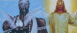 O Sentido do Natal na Umbanda