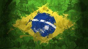 A Crise Política do Brasil e a espiritualidade